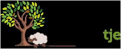 Herdertje Logo